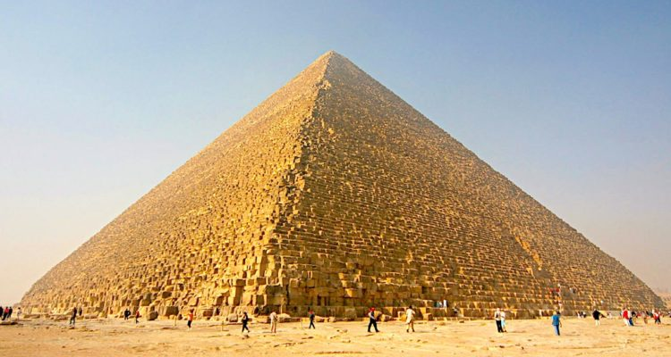 https://trustmyscience.com/wp-content/uploads/2018/07/pyramide-kheops-2-750x400.jpg?x36300