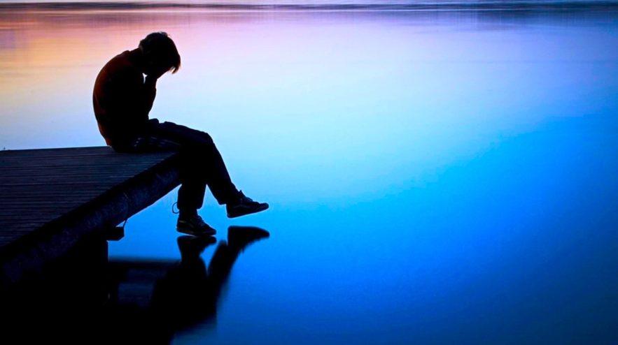 triste depression deux types identifiés nouveau