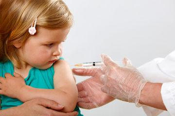 vaccins australie france nouvelles lois