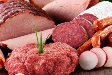 viande traitees nitrate troubles