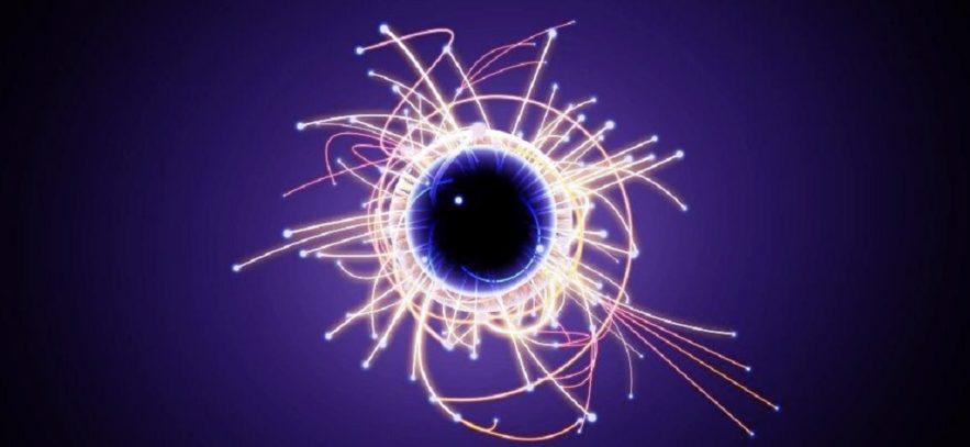 boson higgs desintegration quakrs