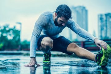 etirements sport activite physique