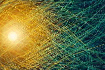 nanoplasma rayons X laser