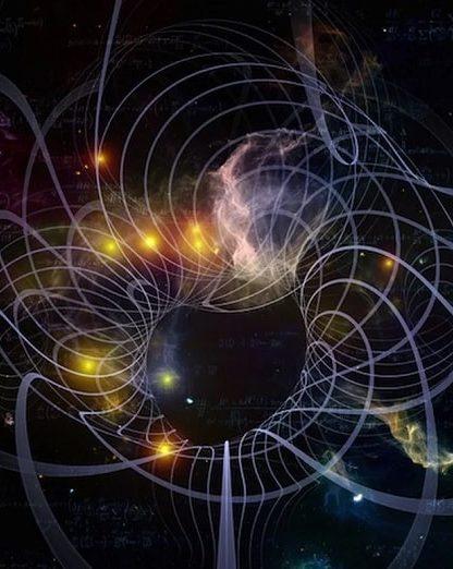 principe equivalence mecanique quantique