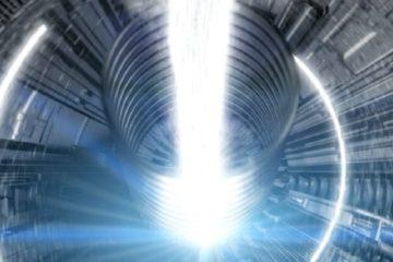 refroidir antimatiere laser antihydrogene