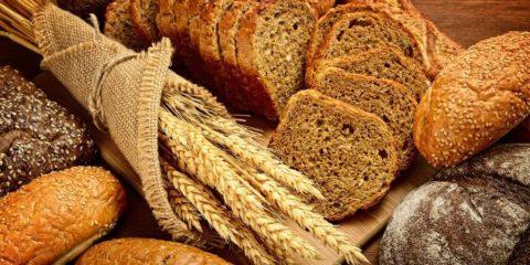 regime sans gluten risques