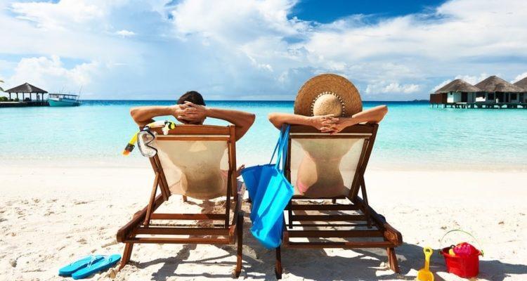 vacances duree vie sante