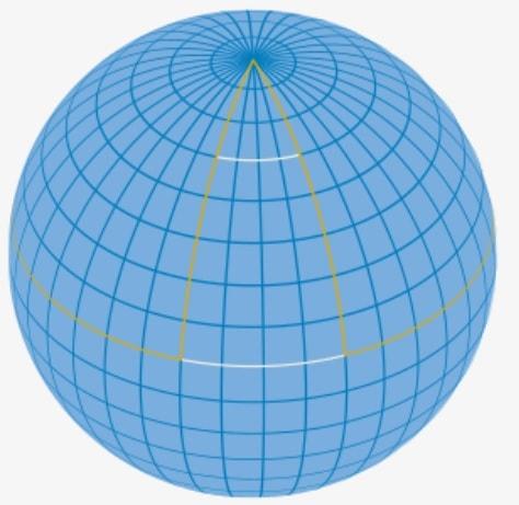espace temps variete riemannienne