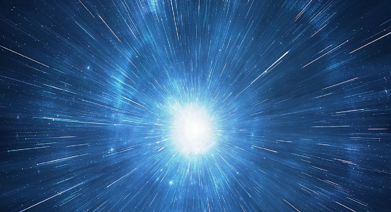 annee lumiere distance astronomie