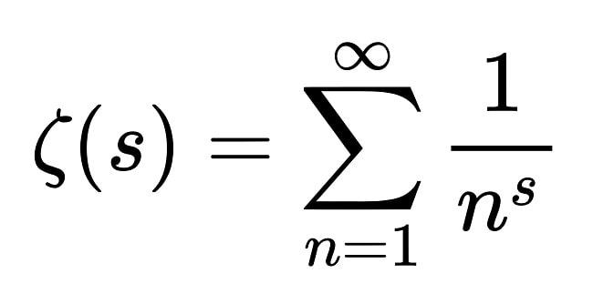 Solution à l'hypothèse de Riemann : la communauté