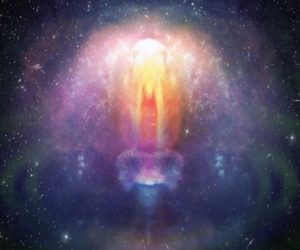 jet relativiste etoiles neutrons