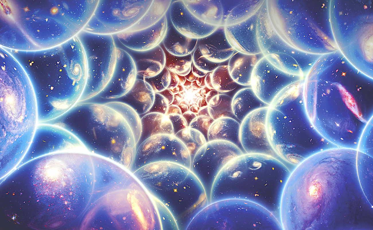multivers vue artiste collision