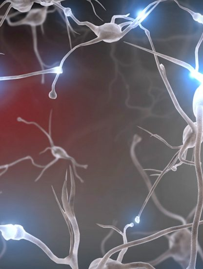neurones cerveau maladies degeneratives
