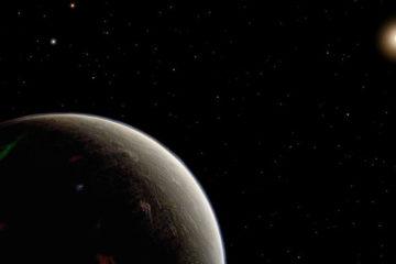 spock vulcain planete exoplanete systeme stellaire etoile