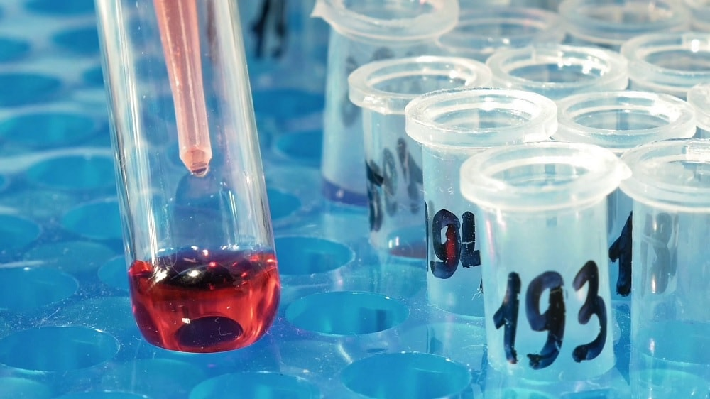 combinaison experimentale medicaments