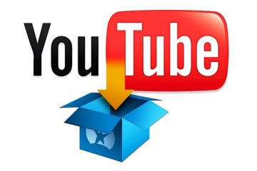 fonctionnement conversion youtube