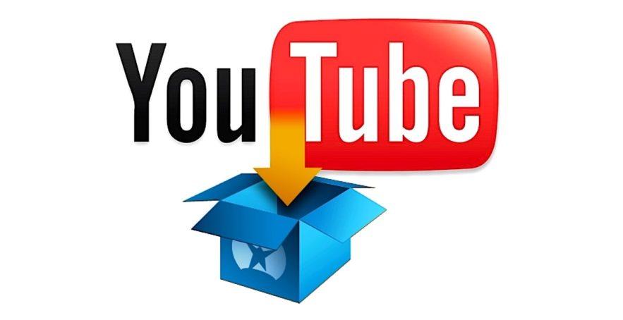 fonctionnement conversion youtube