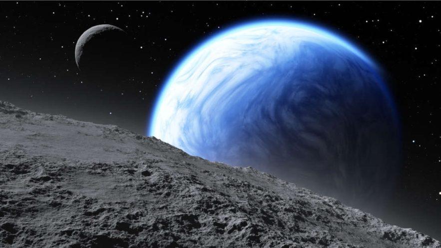 lune planete lunelune