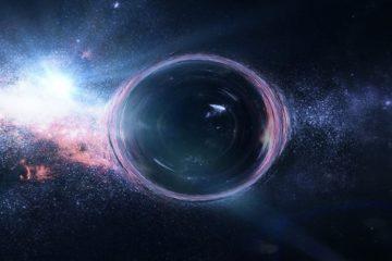 matiere noire trous noirs primordiaux