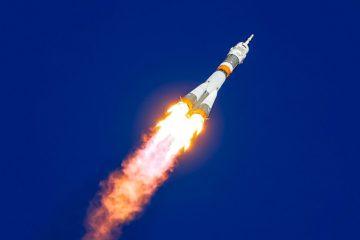 navette nasa lancement echec octobre 2018