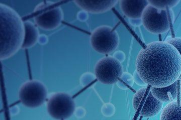 scanner structure molecules