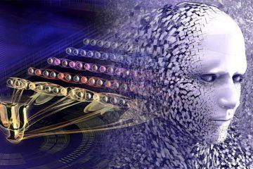 vie artificielle quantique ordinateur laboratoire