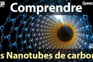 comprendre nanotubes carbone video