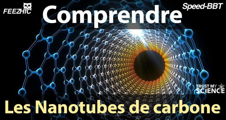 comprendre nanotubes carbone video