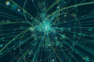 lhc cms nouvelle particule