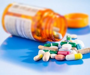 medicament contre indiquation notice informations interactions