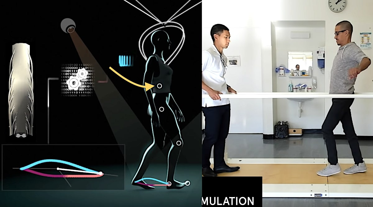 neurotechnologie revolutionnaire epfl