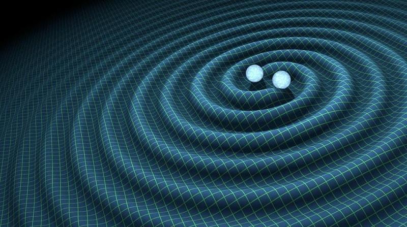 perte masse fusion trous noirs