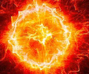 reacteur nucleaire east record temperature