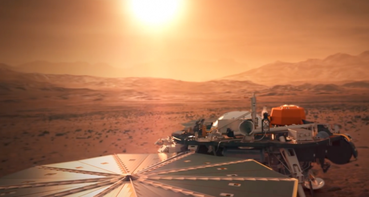 sonde-nasa-mars-atterrissage-insight-surface-martienne