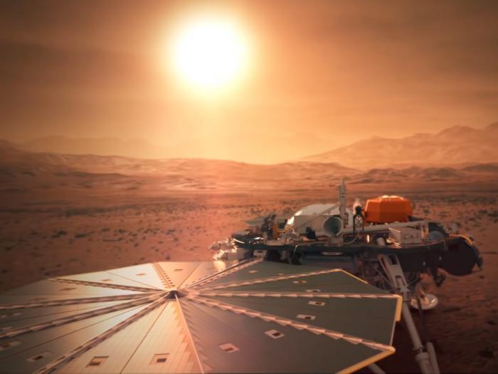 sonde-nasa-mars-atterrissage-insight-surface-martienne