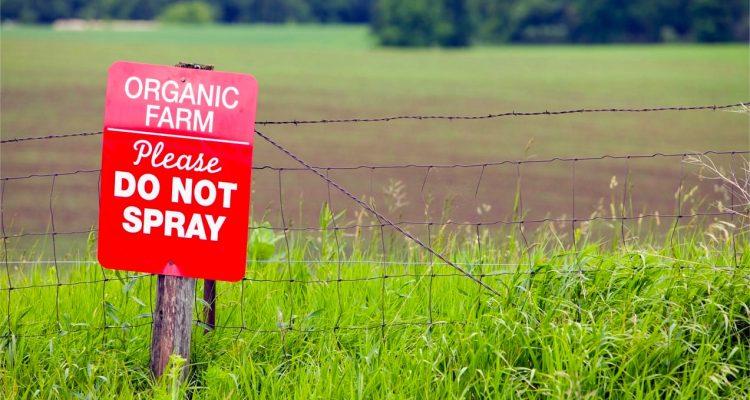 agriculteurs gratuits datant des sites aux États-Unis strictement venir datant