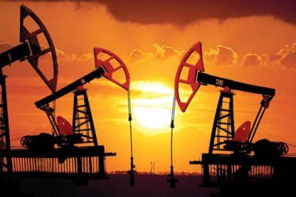 decouverte reservoir petrole usgs