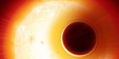 exoplanete atmosphere helium