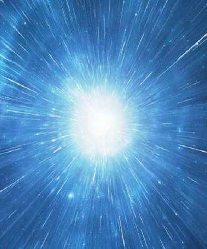 photon perception univers