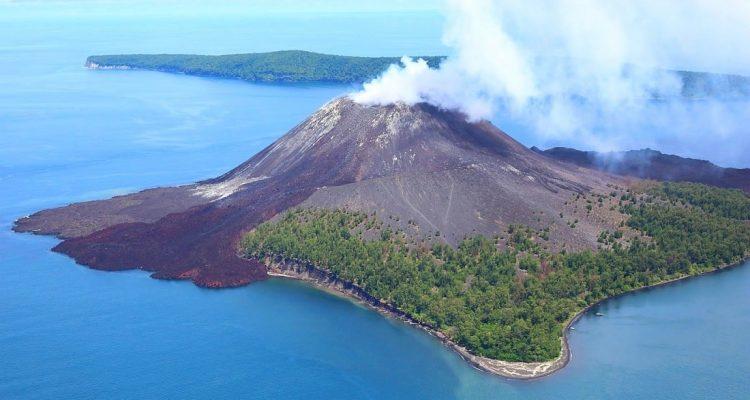 tsunami anak krakatau