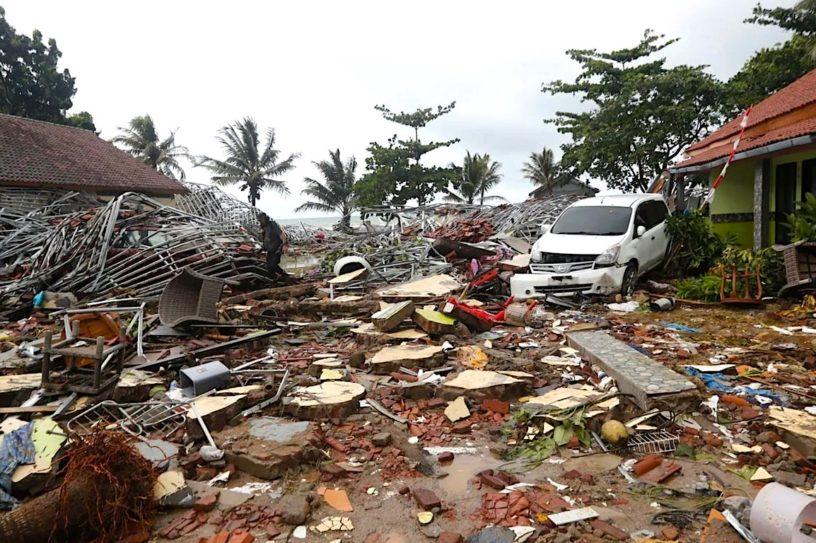 tsunami indonesie sunda 2018