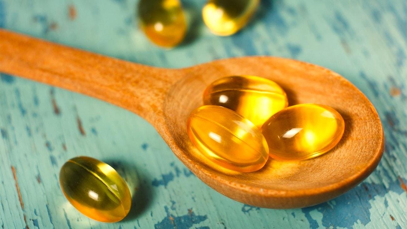 Un estudio muestra una relación entre la esquizofrenia y la deficiencia de vitaminas esenciales durante el desarrollo fetal - Trust My Science