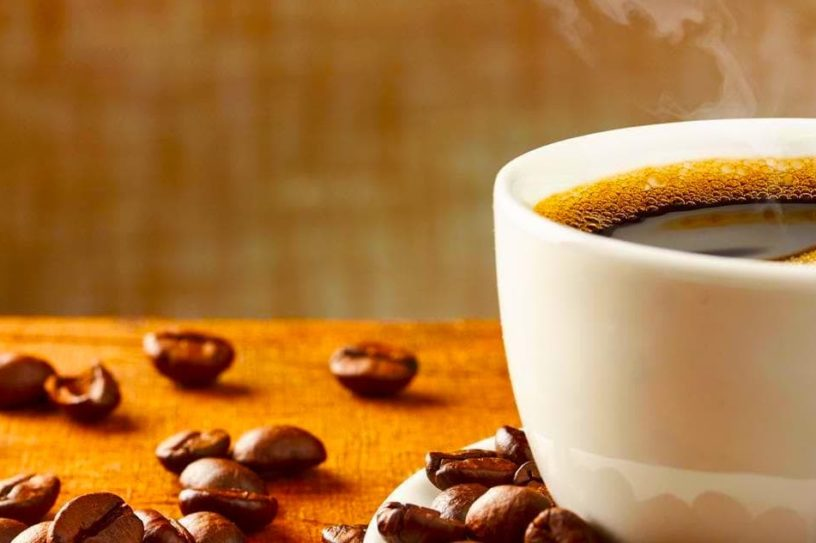 cafe extinction