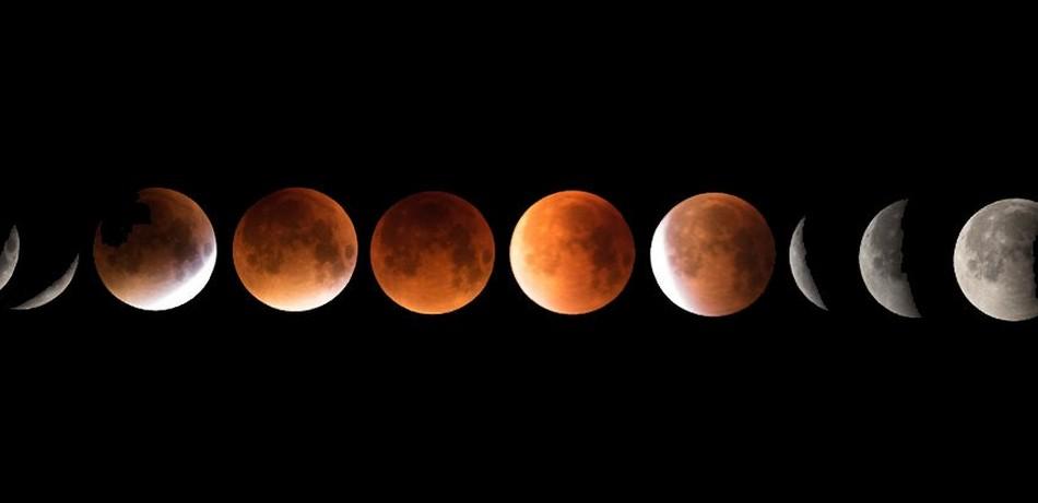 blood moon 2019 usa - photo #25