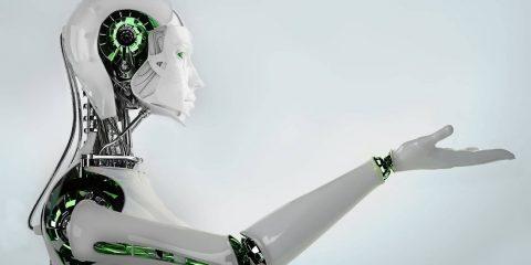 theorie jeux robots