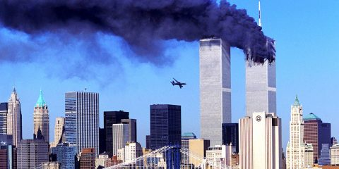 wtc world trade center twin towers tours jumelles attentat 11 septembre 2001 piratage pirate informatique documents confidentiels