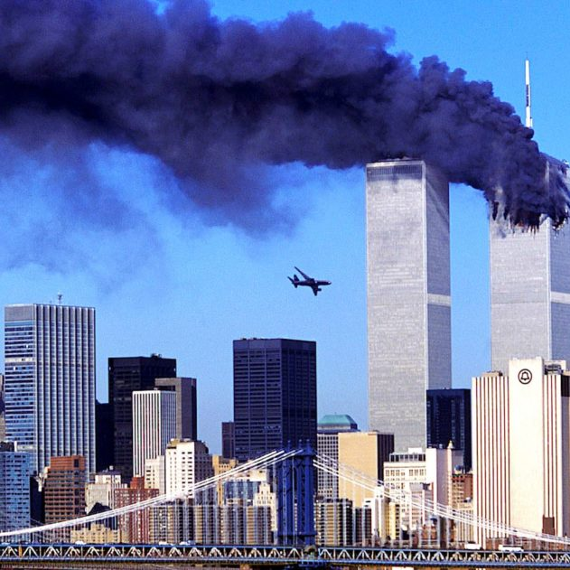 wtc world trade center twin towers tours jumelles attentat 11 septembre 2001 piratage pirate informatique documents confidentiels
