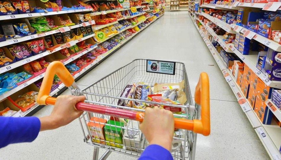aliments utlra transformes additifs exhausteurs gout edulcorant aromes artificiels