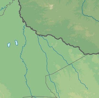 bolivie tremblement terre