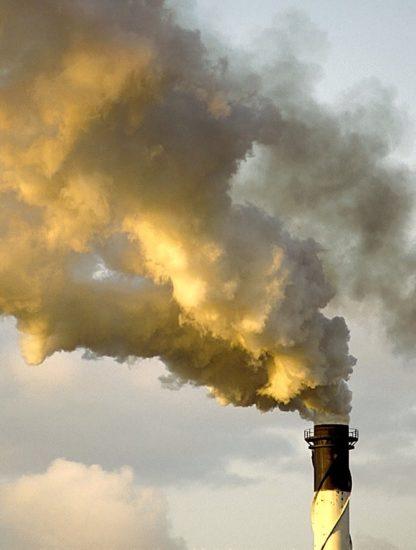 co2 conversion charbon